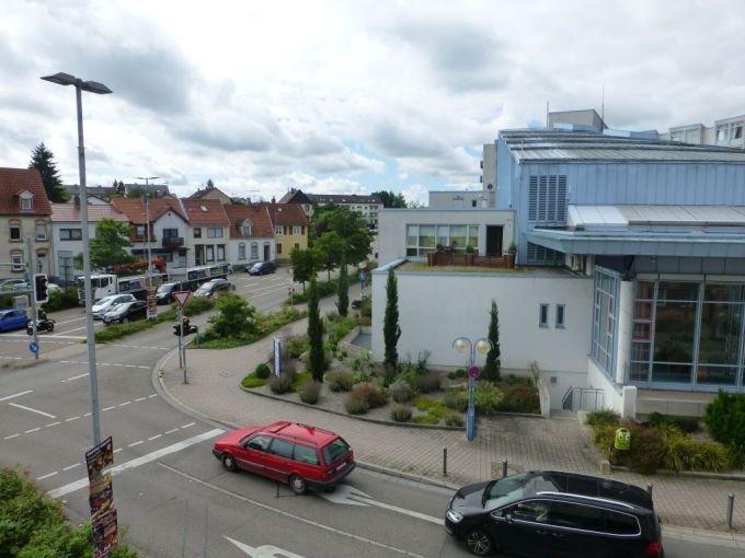 22  juni 2016 Wiesloch – Tilburg.