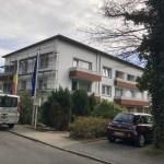 24 april Siedlinghausen – Tilburg