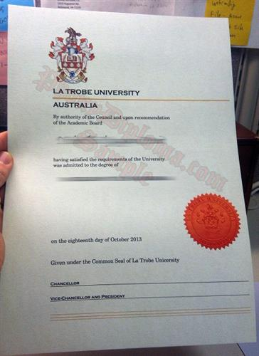 Buy Fake Diploma And Degree From Australian University