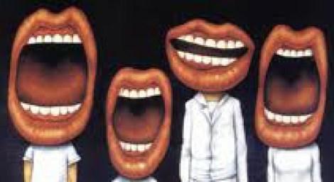 talking-heads-1jpg