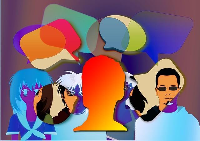 الخداع العاطفي عبر برامج الدردشة