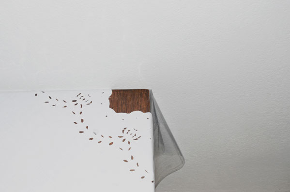 © Alexis Vasilikos, Little Chapel Compositions