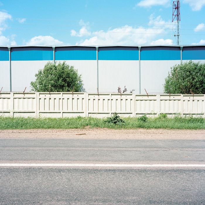 """© Fedor Shklyaruk, from the series """"New Territory"""", 2012-2013"""