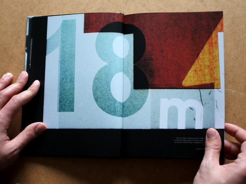 © Stefano Vigni, 17×24 cm, hardcover, 152 pages, color and b&w, text by Stefano Vigni, Silvia Lelli, Emilio Mariotti, Robert Patrizio, Ita&Eng, SEIPERSEI publishing, edition of 500, 2012