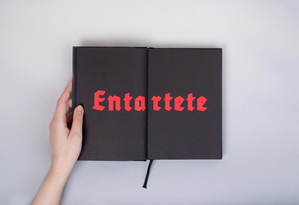 © Rita Lino, 14.0 cm x 21.0 cm, 180 pages, 72 color plates, Éditions du Lic, first Edition of 500 copies, 2015