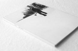 fisu photobooks photography phosmag
