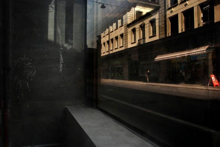 """© Helene Decuyper from the series """"Fragility"""""""