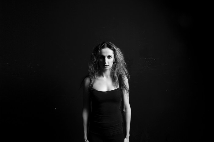 "© Reema Hamdan from the series ""My Epilepsy"""