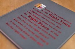robert rutoed photobooks online magazine photography phosmag