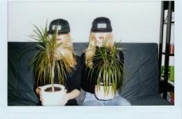 laura kovanska photography phosmag online magazine