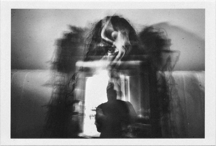 """© Charalampos Kydonakis, from the series """"My dreams your nightmare"""""""
