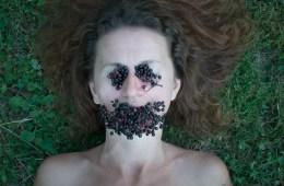 ani zur ukraine phosmag photography online magazine