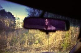 ransom ashley photography phosmag online magazine