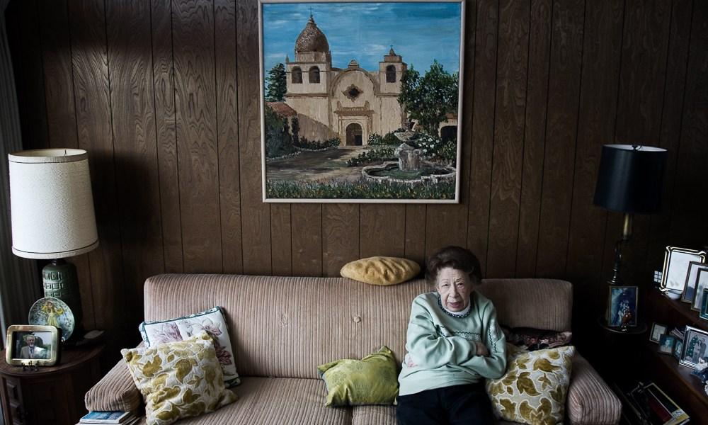 Eric M Baral usa photography phosmag magazine online