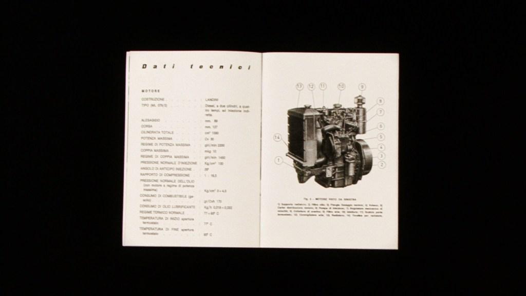 Enrico di Nenno Otto Publishing photobooks online magazine photography phosmag