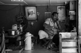 Hrishikesh Shinde phosmag magazine photography online