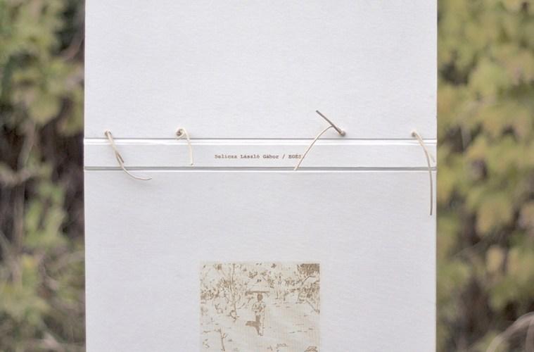 Laszlo Gabor Belicza photography phosmag online magazine