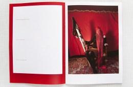 Heinrich Obst Patrick Morarescu phosmag photography online magazine