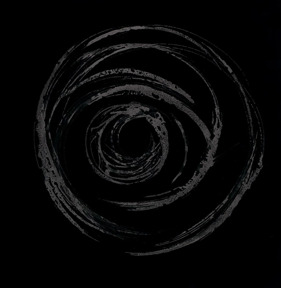 photography concept apparition phosmag