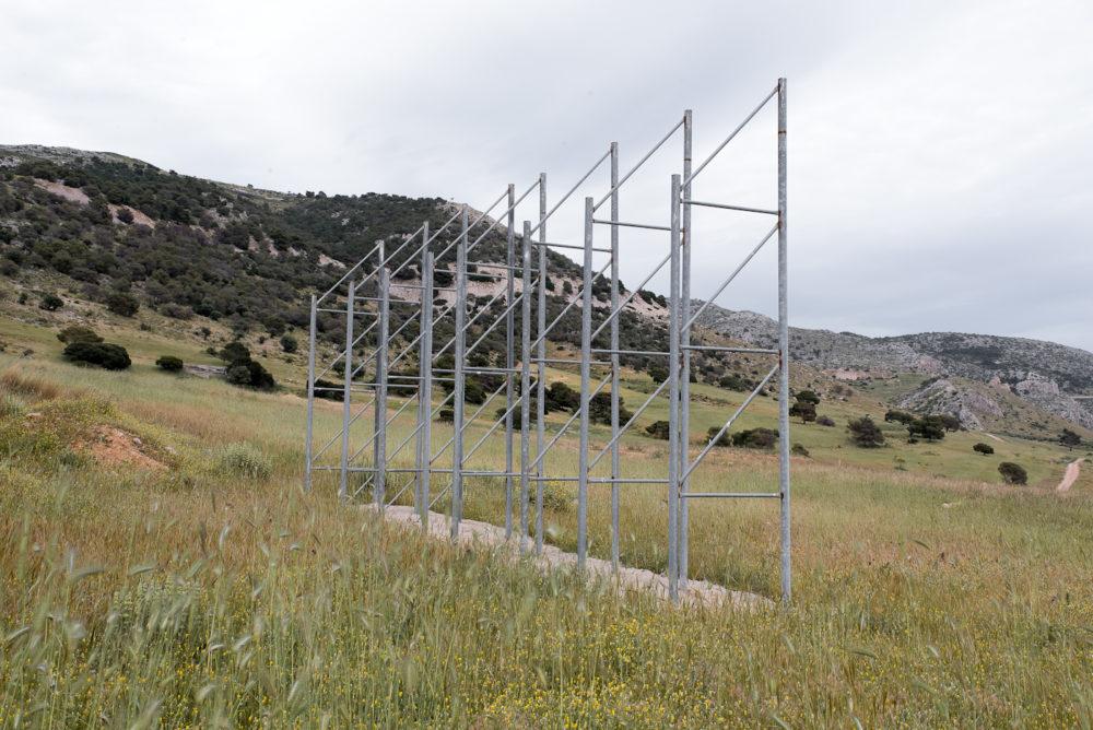 Vassilis Konstantinou greece photography phosmag landscape places
