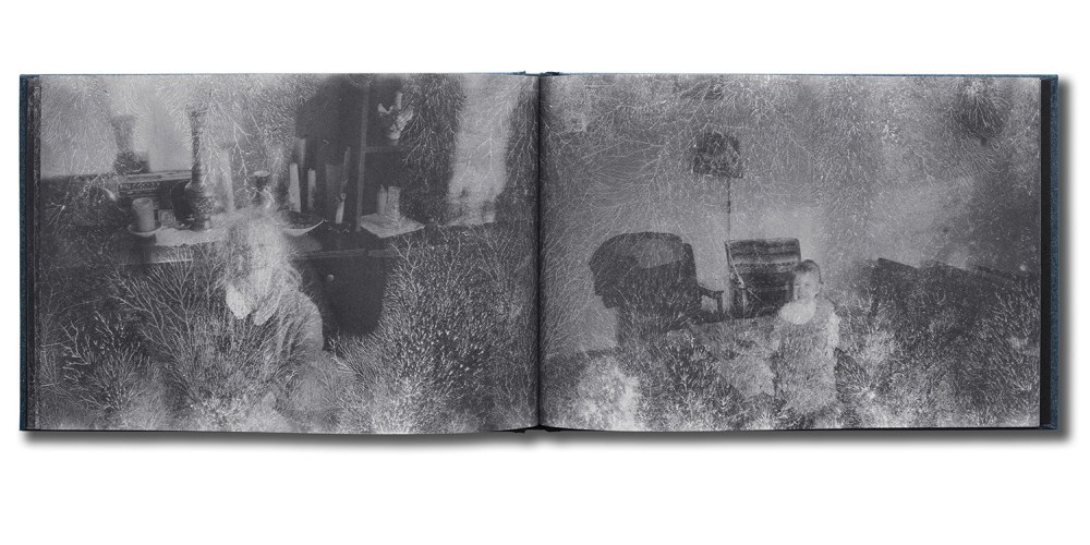 Eva Saukane Kult Books publishing phosmag swedenEva Saukane Kult Books publishing phosmag swedenEva Saukane Kult Books publishing phosmag swedenEva Saukane Kult Books publishing phosmag swedenEva Saukane Kult Books publishing phosmag sweden
