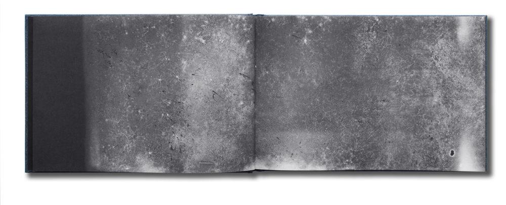 Eva Saukane Kult Books publishing phosmag sweden
