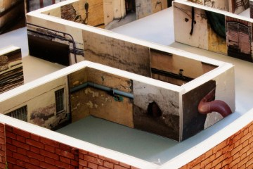 Tatyana Kolbatova phosmag photography russia