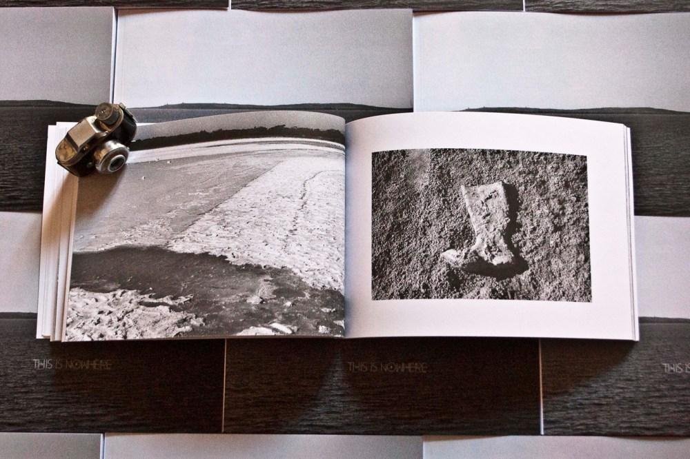 Fabrizio Musu photobook phosmag italy