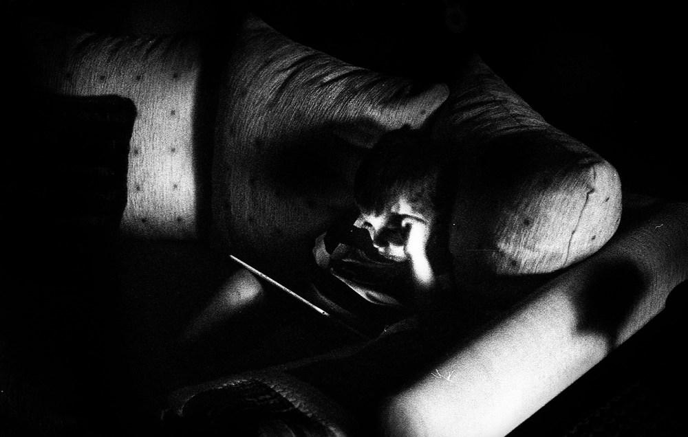 Kosmas Iliadis greece photography phosmag