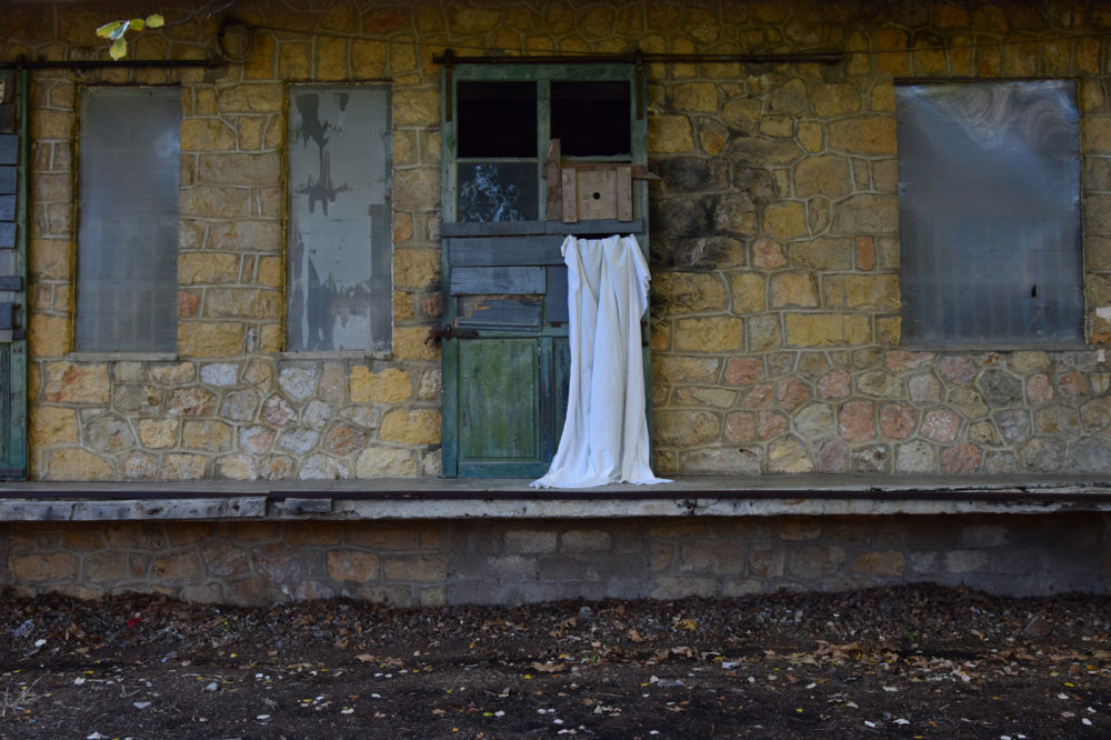 Angeliki Manta greece phosmag photography