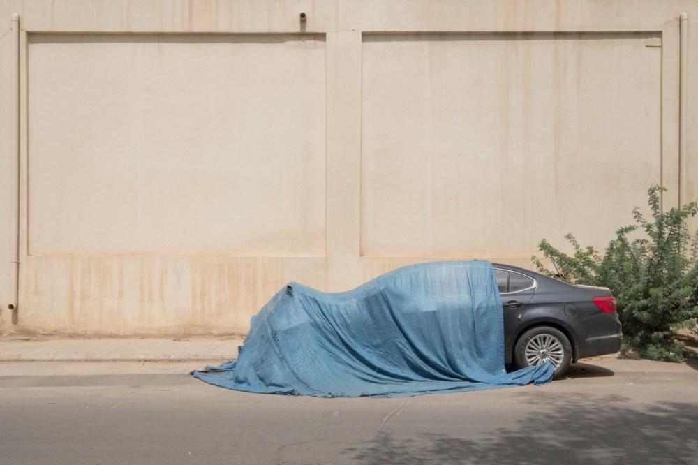 © Adriano Pimenta phosmag photography portugal