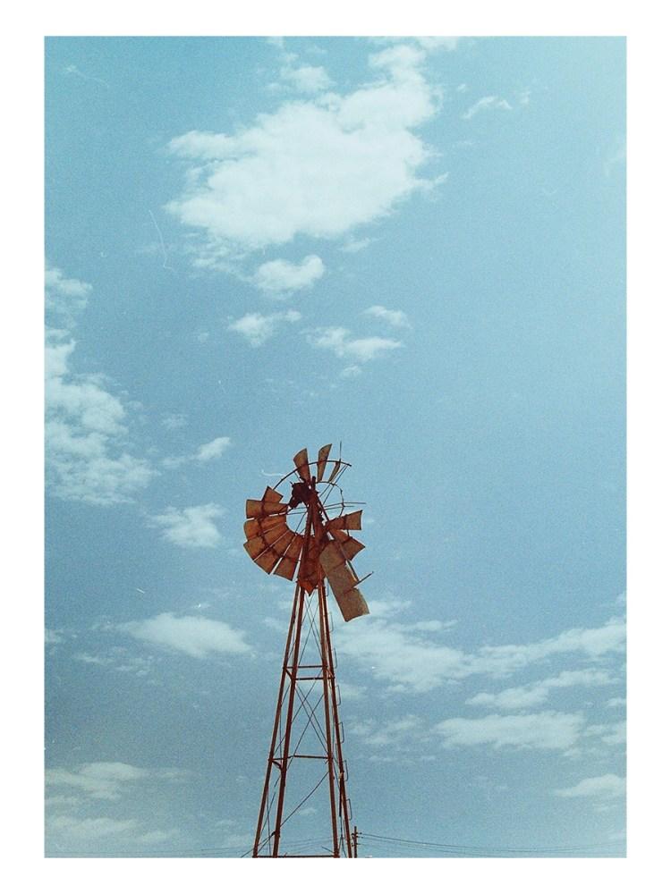 Sarah Bejerano cuba phosmag photography