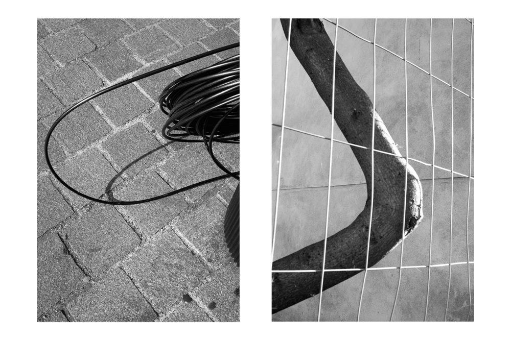Eglantine Lavogez france photography phosmag