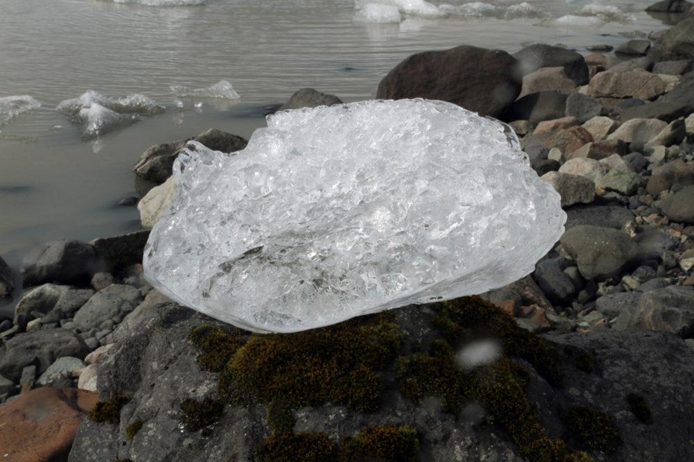 © Tatyana Kolbatova phosmag photography iceland