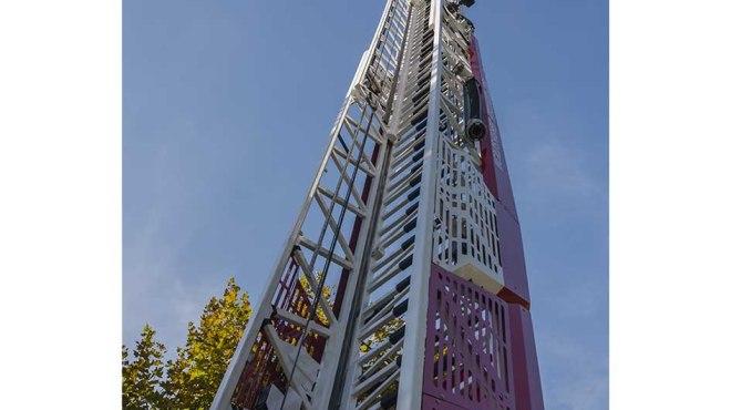 13-photo semaine 39 Congrès Pompier Agen