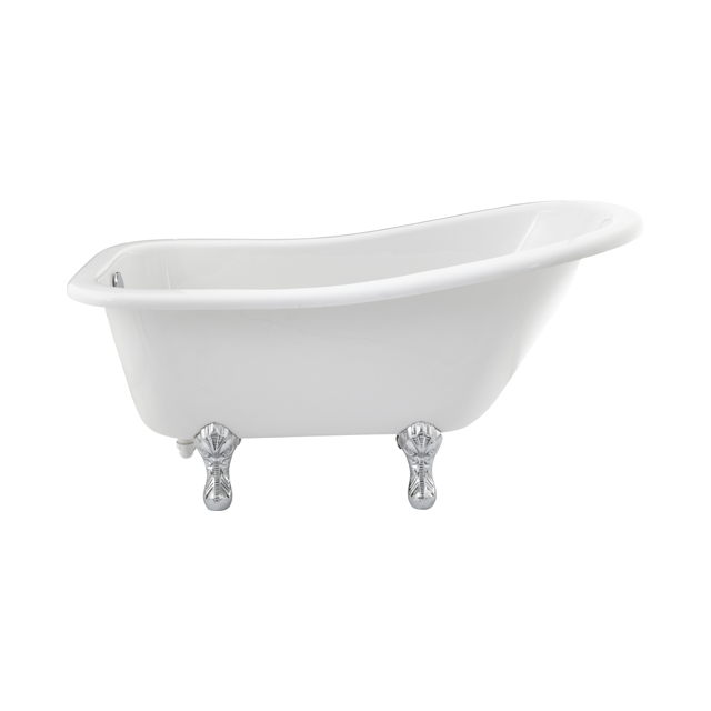 Free Affordable Baignoire Sabot Castorama With Tablier De