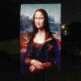led_strips_monalisa