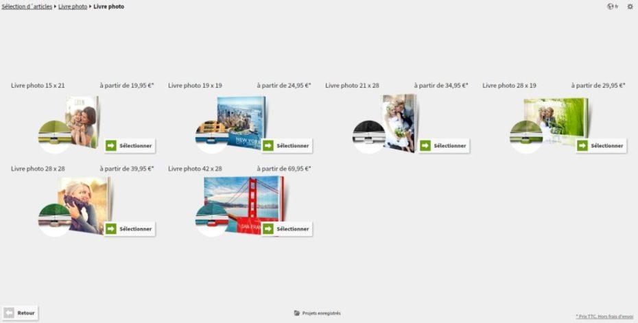 2016-07-19 17_00_37-Saal design 4.0.64