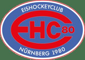 EHC 80