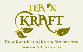 Tea & Kraft