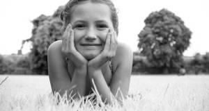portrait-child