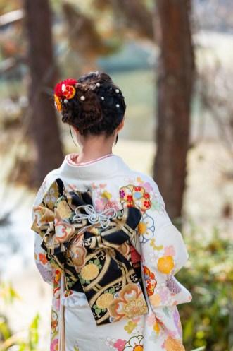 kimono002
