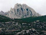 croatie-montagne-tulove-grede.jpg