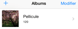 Ouvrir-album-pellicule-iOS-7