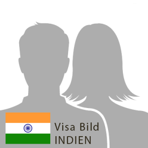 Passbilder selber machen, Passfoto selber machen
