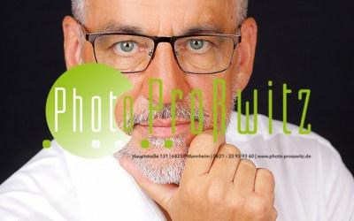 Neuigkeiten und Trends bei Photo-Proßwitz in unserem Blog, Neuigkeiten