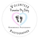 www.remembermybaby.org.uk