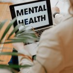 Mental health and returning to 'normal' after the pandemic