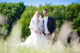 Hochzeit in Velbert