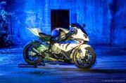 Motorradshooting_Duisburg